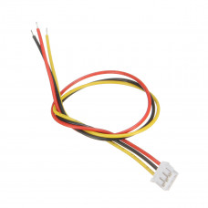ELDES Connector 3 pin (02279)