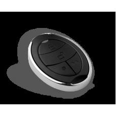 Беспроводной брелок EWK2 черный