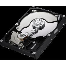 HDD 500 GB SATA-III