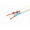 Кабели и провода электротехнические