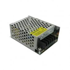 Ecola LED strip Power Supply 60W 220V-12V IP20 блок питания