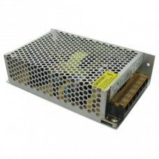 Ecola LED strip Power Supply 120W 220V-12V IP20 блок питания