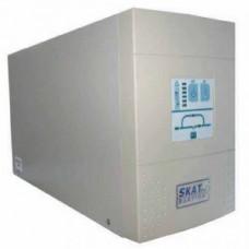 SKAT-UPS 1000